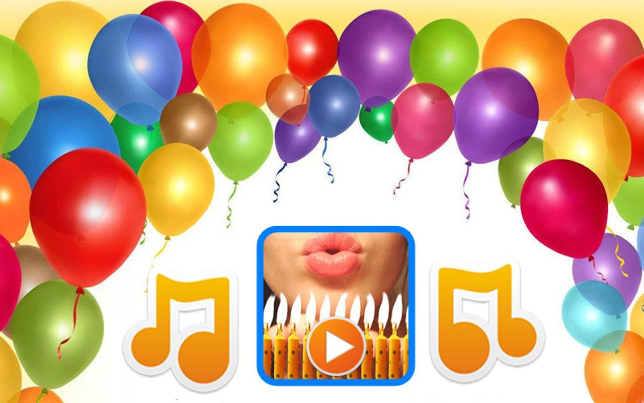 Happy birthday (original mix) keep it fresh youtube.
