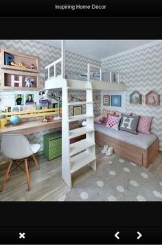 Inspiration of Home Decoration screenshot 5