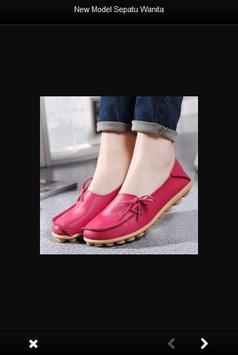 New Shoes for Women screenshot 1