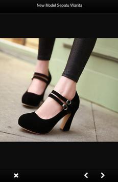 New Shoes for Women screenshot 3