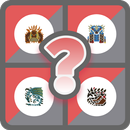 Monster Hunter Trivia Quiz APK