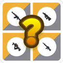 APK PUBG Mobile Trivia Quiz