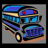My Bus Bangalore(BMTC) icon