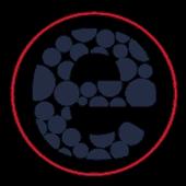 EventApp icon