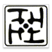MP Academy  Training icon