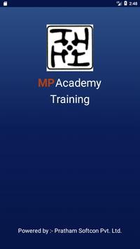 MP Academy  Training screenshot 7