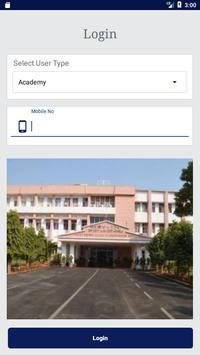 MP Academy  Training screenshot 8