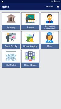 MP Academy  Training screenshot 9