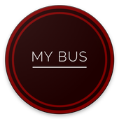 My Bus icon