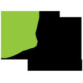 PratikAnket Anket Sistemi icon