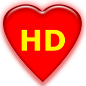 Love Calculator HD icon