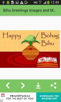 Bihu greetings images and messages for wishes apk download free bihu greetings images and messages for wishes apk screenshot m4hsunfo