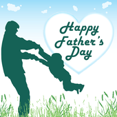 Father's Day Messages And Images For Greetings icon