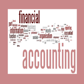Learn Accounting In Easy Way icon
