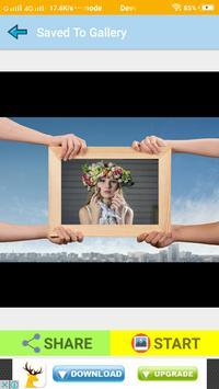 Creative and Innovative Photo Frames Made For You screenshot 5