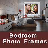 Bedroom Photo Frames For Stylish & Cosy Looks icon
