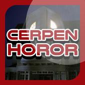 Cerpen Horor Seram icon