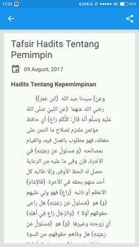 Kitab Uqudulujain screenshot 2