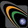 ikon Pravasi Bharathi 810AM
