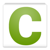 MyChecklist icon