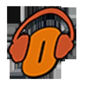 miOlimpica.com icon