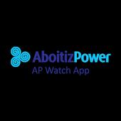 AP Watch App icon