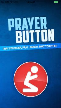 Prayer Button Lite poster