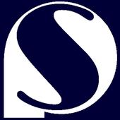 Prayer Sender icon