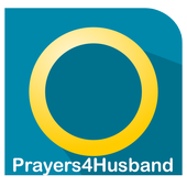 Prayers For Your Husband - 365 Prayers For Him icon