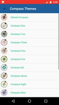Muslim Prayer Times - Qibla Compass, Azan, Quran screenshot 13