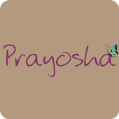Prayosha Paradise icon