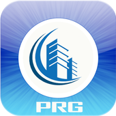 PRG GROUPS icon