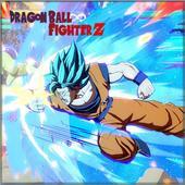 Cheats Dragon Ball Fighter Z icon