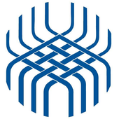 TG Loom Census icon