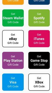 Steam Gift Card Generator 2018 - Gift Ideas