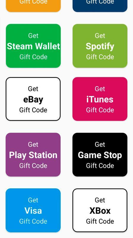 Xbox Gift Card Code Generator 2018 Gift Ideas