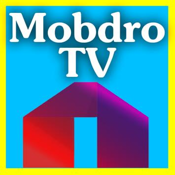 Free guide for mobdro tv hd online 2017 screenshot 1