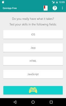 Ios Java Download