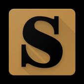 Speakel by THW icon