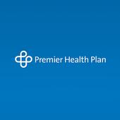 Premier Health icon