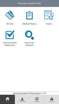 Premier Health screenshot 2