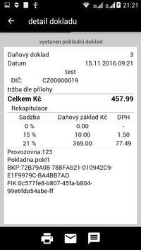 PremierCash apk screenshot