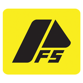 Premier Fitness Systems icon
