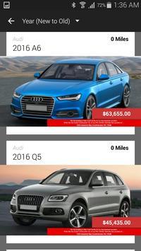 Audi Wynnewood DealerApp APK Download Free Business APP For - Audi wynnewood