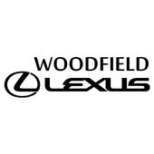 Woodfield Lexus DealerApp icon