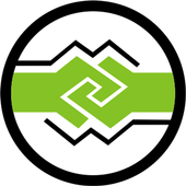Premier One icon
