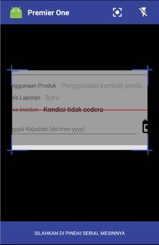 Premier One screenshot 4