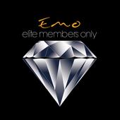 Premios EMO icon