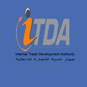 ITDA icon