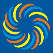 IdCard - Responsáveis icon